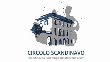 Billedresultat for Circolo Scandinavo
