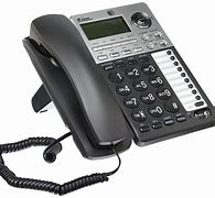 Image result for pictures of telephones