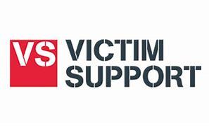 Image result for Victim Support Helpline logo