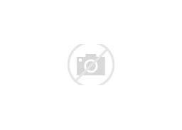 クウェート侵攻 に対する画像結果