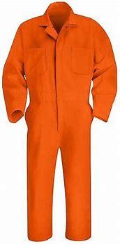 Image result for prison jumpsuit