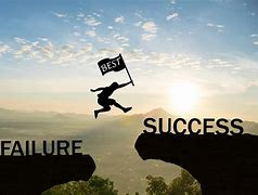 Image result for success image