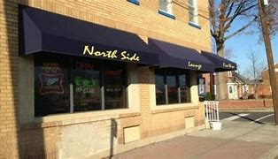 Image result for north side lounge