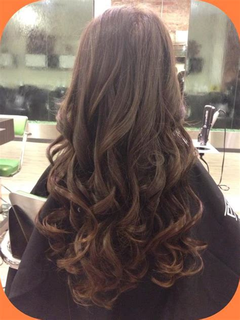 THE CUTE SWEET HAIRSTYLES HAIRSTYLES DIRECTORY