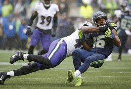 Image result for patrick queen ravens photos