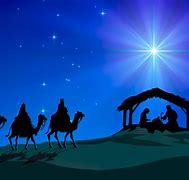 Image result for christmas eve image