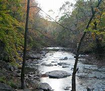 Resultado de imagen de parque de rock creek