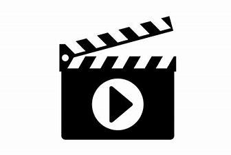 Résultat d'images pour vidéo