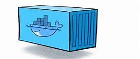 Resultado de imagem para container docker