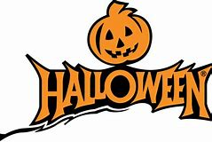 Image result for halloweencostumes logo