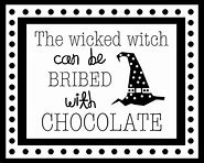 Image result for free witchcraft sayings