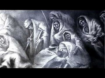 Image result for trail of tears images