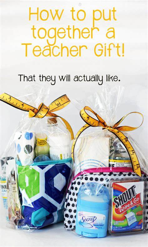 Best Christmas Gift Ideas For Your Teacher This Holiday