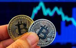 Bildresultat för bitcoin reklam
