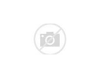 Image result for Sammy price in concert jazztone