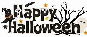 Image result for hapy halloween Clip Art for Preschool
