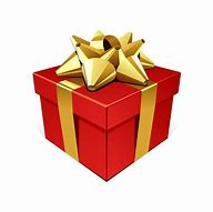 Image result for free pictures of present