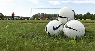 Image result for soccer camp fun images