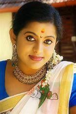 Image result for veena nair wiki