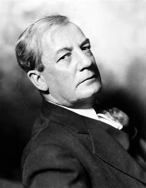 Image result for Sherwood Anderson