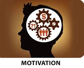 Image result for Motivation Icon Clear Background