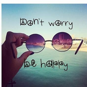 Image result for funny old hippy images/quotes