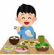 食事 いらすとや に対する画像結果