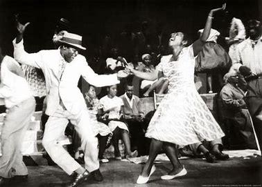 Résultat d'images pour lindy hop dance