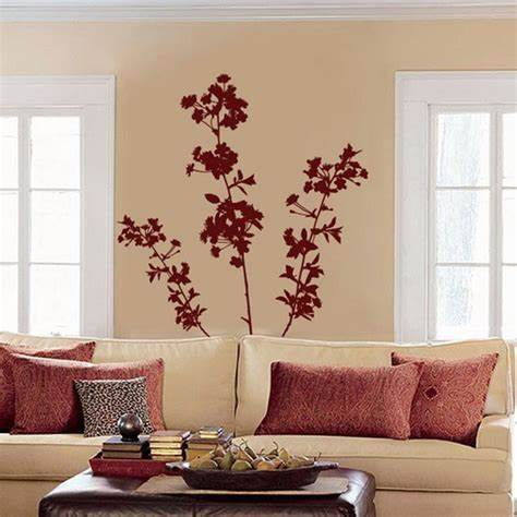 Wall Art – A Great Addition to Any Living Room