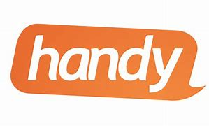 Image result for HANDY, the word