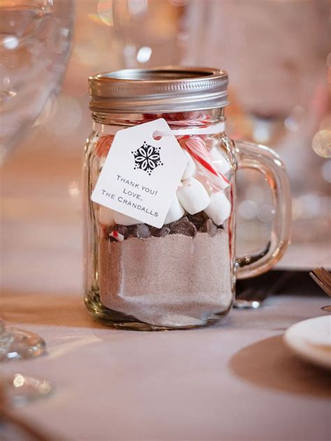diy wedding favors for any budget wedding favors