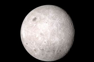 Image result for darkside of the moon NASA