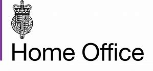 Image result for home office uk