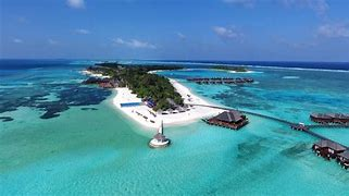 Image result for Olhuveli Beach & Spa