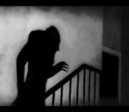 Image result for images of nosferatu