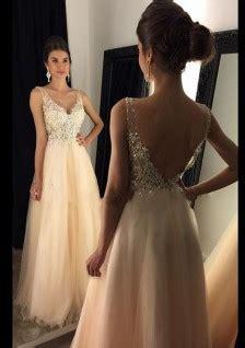 women s dresses evening dresses prom dresses bridesmaid