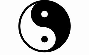 Image result for yin yang health