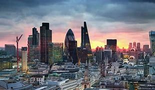 Image result for london pic