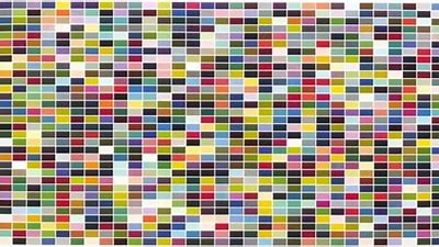Image result for 1024 colors