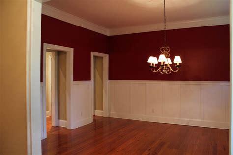 interior painting marlton painting company nj house