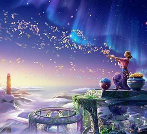 Image result for images of dream worlds