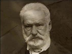 Resultado de imagen de Victor Hugo