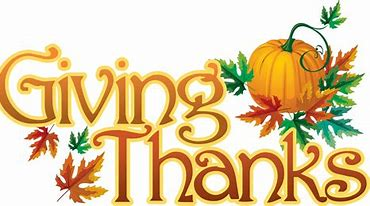 Image result for Christian Thanksgiving Clip Art