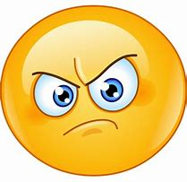 Image result for free clip art of frowny face