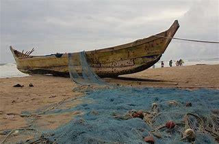 Image result for Fishing Boat Net