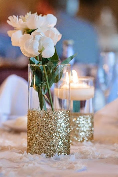 wedding ideas blog lisawola how to diy simple wedding