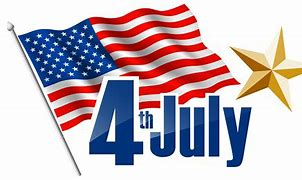 Image result for free clip art 4th of july
