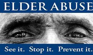 Image result for preventing elder financial abuse