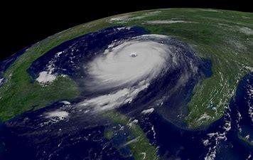 Image result for data hurricane images