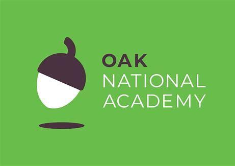 Image result for oak academy